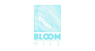 Bloom Hill
