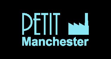 Petit Manchester